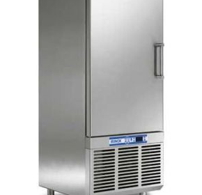 Blast Chiller & Shock Freezer | EF 45.1