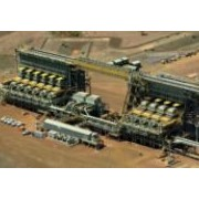 Major Aust mining company uses Luhr SMWF filters