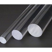 Acrylic Sheet, Rod & Tubes Supplier and Manufacturer | E-Plas