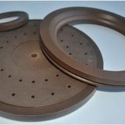 Natural PTFE Supplier | Sustarin® C TF