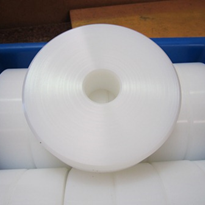 Homopolymer Supplier | Sustarin® H