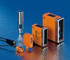 Photoelectric Sensors for General Applications | ifm efector