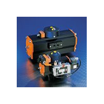 Feedback Systems for Valves & Valve Actuators | ifm efector