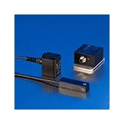 Inclination Sensors | ifm efector