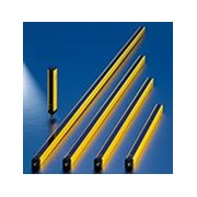 Safety Light Curtains | ifm efector