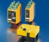 Safety Relays | ifm efector