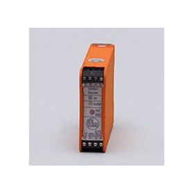 Insulation Fault Monitor | ifm efector