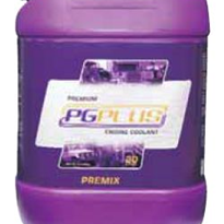 Diesel Engine Coolant | PG Plus | Fleetguard