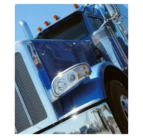 Heavy Vehicle Qualification | Medium Rigid (MR) Course