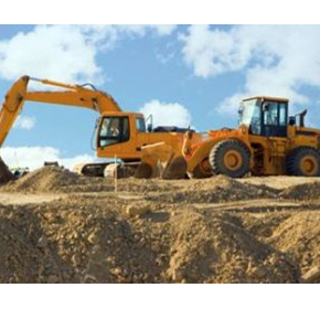 Refresher Training for Bobcat & Excavators | Aus Loadshifting