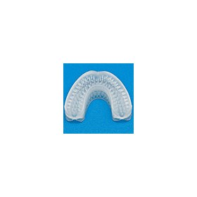 Mouth Appliance | MYO - Large Silicone