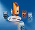 Vibration Monitoring Systems | efector octavis