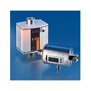 Flow Meters for Water | ifm efector