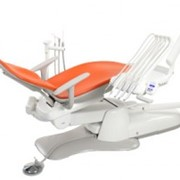 Dental Chair | A‑dec 300
