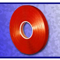 Double-Sided Acrylic High Bond Foam Tapes