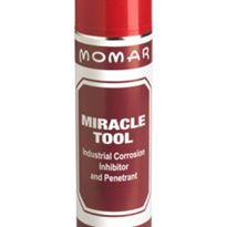 Multi-Purpose Penetrant | Miracle Tool