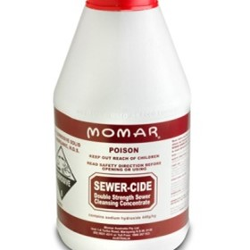 Momar Australia Industrial Maintenance Products And Solutions