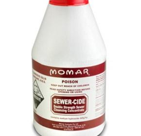 Momar Australia Industrial Maintenance Products