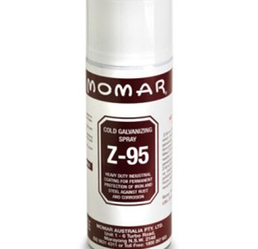 Momar Australia Industrial Maintenance Products