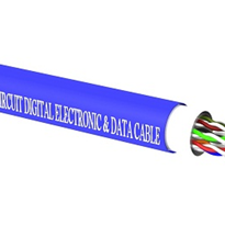 Data Cables | CIRCUITDIGITAL Multi-Core