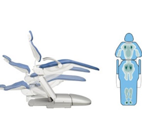 Dental Chairs | Service & Repair
