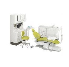 Dental Surgery Maintenance