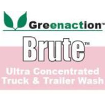 Truck, Trailer, & Car Wash | Brute