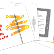 Boost business revenue with your CRM – free guide