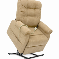 Lift Chair | C101