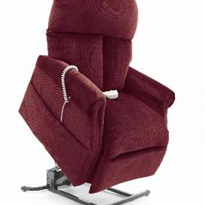 Lift Chair | D30