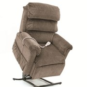 Lift Chair | 660