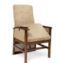 Lift Chair | LC-440