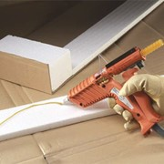 3M Hot Melt Adhesives/Glue Guns | 3M™
