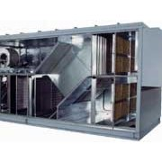 Ventilators | Heat Recovery | HRV3000e