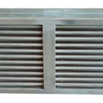 Heat Pipes | Thermogain