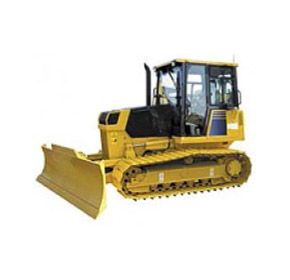 Formal & Informal Training | Bulldozer