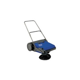 Manual Sweepers | ALTO BK 800