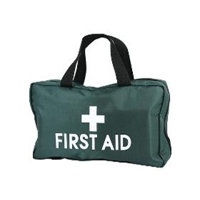 First Aid Kit Restocking Service