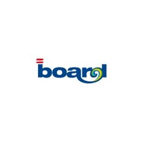 Board Software
