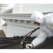 Roof Waterproofing | A.R.S.S.