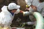 Sewer Repair | A.R.S.S