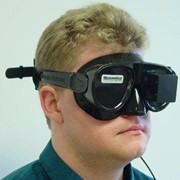 Infrared Video Goggles | Inview