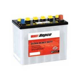 Motogard Battery | Repco