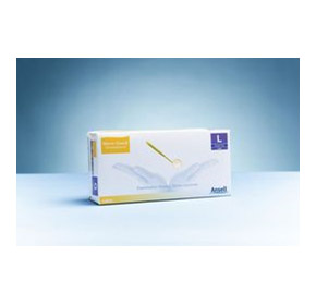 Dental Examination Gloves | Micro-Touch® DentaGlove®