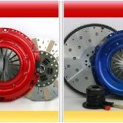 Driveline Replacement Parts | Repco