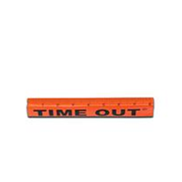 TIME OUT® Sleeve™