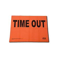 TIME OUT® Beacon™