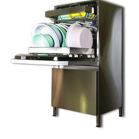 Utensil Washer | ACE Series 2000