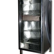 Warming Cabinet | ACE Series 3000