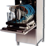 Anaesthetic Washer | ACE Series 4000